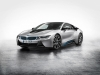 2014 BMW i8 thumbnail photo 15393