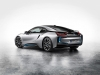 2014 BMW i8 thumbnail photo 15395