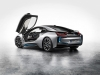 2014 BMW i8 thumbnail photo 15396
