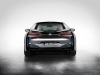 2014 BMW i8 thumbnail photo 15398