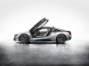 2014 BMW i8 thumbnail photo 15399