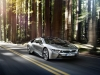 2014 BMW i8 thumbnail photo 15400