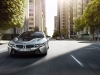 2014 BMW i8 thumbnail photo 15401