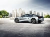 2014 BMW i8 thumbnail photo 15403