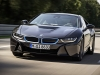 2014 BMW i8 thumbnail photo 15404