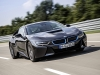 2014 BMW i8 thumbnail photo 15405