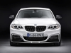 2014 BMW M235i Coupe thumbnail photo 33301