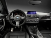 2014 BMW M235i Coupe thumbnail photo 33303
