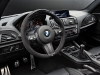 2014 BMW M235i Coupe thumbnail photo 33304