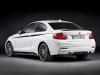 2014 BMW M235i Coupe thumbnail photo 33307