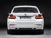 2014 BMW M235i Coupe thumbnail photo 33308