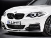 2014 BMW M235i Coupe thumbnail photo 33309