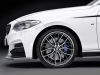 2014 BMW M235i Coupe thumbnail photo 33310