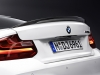 2014 BMW M235i Coupe thumbnail photo 33313