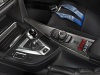2014 BMW M4 Coupe DTM Safety Car thumbnail photo 59729