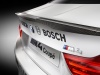 BMW M4 Coupe DTM Safety Car 2014