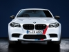 2014 BMW M5 M Performance Accessories thumbnail photo 23436