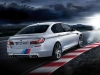 2014 BMW M5 M Performance Accessories thumbnail photo 23438