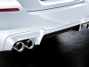 2014 BMW M5 M Performance Accessories thumbnail photo 23443