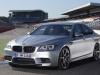 2014 BMW M5 thumbnail photo 9623