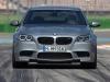 2014 BMW M5 thumbnail photo 9624