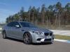2014 BMW M5 thumbnail photo 9626
