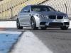 2014 BMW M5 thumbnail photo 9627