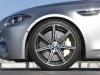 2014 BMW M5 thumbnail photo 9629