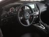 2014 BMW M5 thumbnail photo 9630
