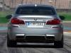 2014 BMW M5 thumbnail photo 9632