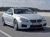 2014 BMW M6 Gran Coupe thumbnail photo 10934