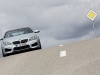 2014 BMW M6 Gran Coupe thumbnail photo 10935