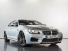 2014 BMW M6 Gran Coupe thumbnail photo 10936