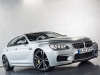 2014 BMW M6 Gran Coupe thumbnail photo 10937