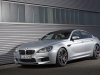 2014 BMW M6 Gran Coupe thumbnail photo 10939