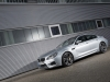 2014 BMW M6 Gran Coupe thumbnail photo 10940