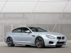 2014 BMW M6 Gran Coupe thumbnail photo 10941