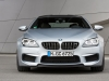 2014 BMW M6 Gran Coupe thumbnail photo 10942