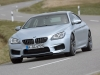 2014 BMW M6 Gran Coupe thumbnail photo 10943