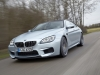 2014 BMW M6 Gran Coupe thumbnail photo 10944