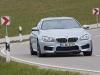 BMW M6 Gran Coupe 2014