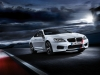 2014 BMW M6 M Performance Accessories