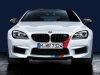 2014 BMW M6 M Performance Accessories thumbnail photo 23451