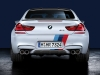 2014 BMW M6 M Performance Accessories thumbnail photo 23453