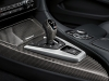 BMW M6 M Performance Accessories 2014