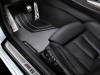 2014 BMW M6 M Performance Accessories thumbnail photo 23455