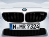 BMW M6 M Performance Accessories 2014