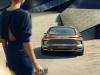 2014 BMW Vision Future Luxury Concept thumbnail photo 58374