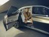 2014 BMW Vision Future Luxury Concept thumbnail photo 58376