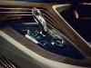 BMW Vision Future Luxury Concept 2014